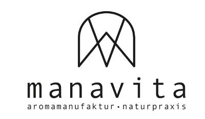 manavita.at